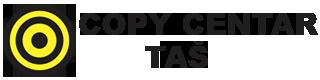 COPY CENTAR TAŠ Logo